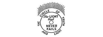 The Circle of Truth and Light