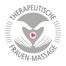 TFM-Logo von Yvonne Rosenfeldt-Watanabe